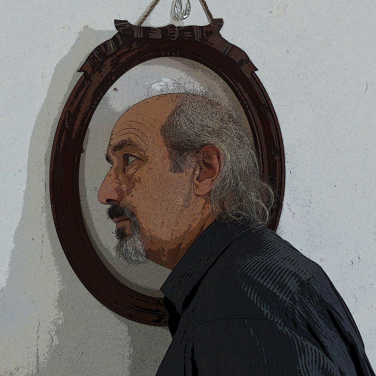 - Salvatore Puglia - FLAIR Galerie