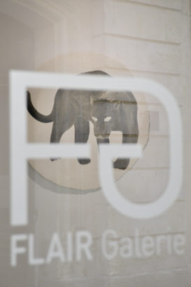 1 - FLAIR Galerie