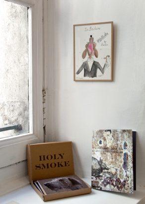 10 - FLAIR Galerie