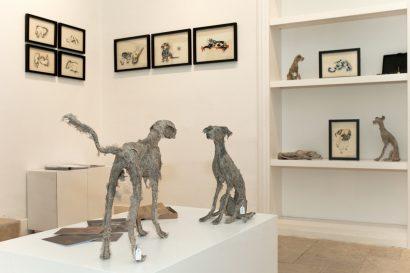 112 - FLAIR Galerie