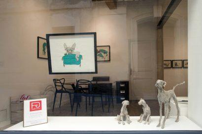 12 - FLAIR Galerie