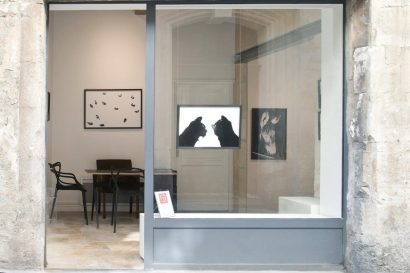14 - FLAIR Galerie