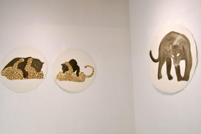 2 - FLAIR Galerie