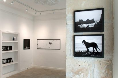 23 - FLAIR Galerie