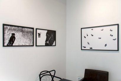 34 - FLAIR Galerie