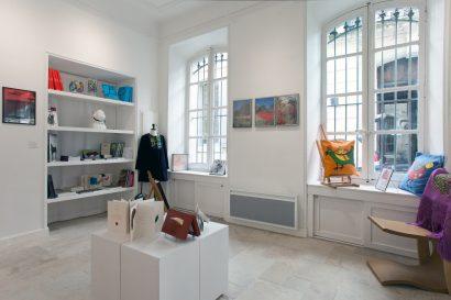 4 - FLAIR Galerie