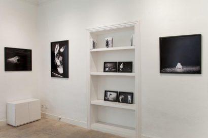 43 - FLAIR Galerie