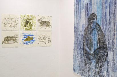 5 - FLAIR Galerie