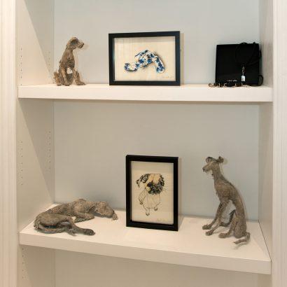 52 - FLAIR Galerie