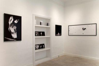 53 - FLAIR Galerie
