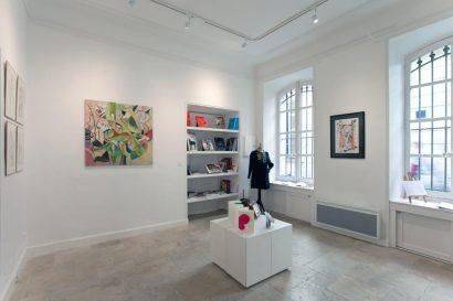 6 - FLAIR Galerie