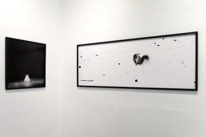 63 - FLAIR Galerie