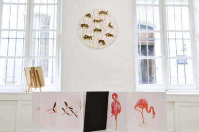 7 - FLAIR Galerie