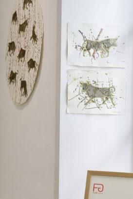 8 - FLAIR Galerie