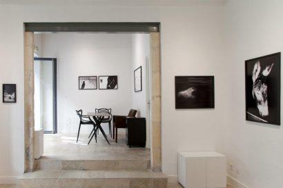 92 - FLAIR Galerie