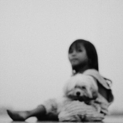 Rithy, Chéa, Kim Sour et les autres N°3, Cambodge. 2001 - Laurence Leblanc - FLAIR Galerie